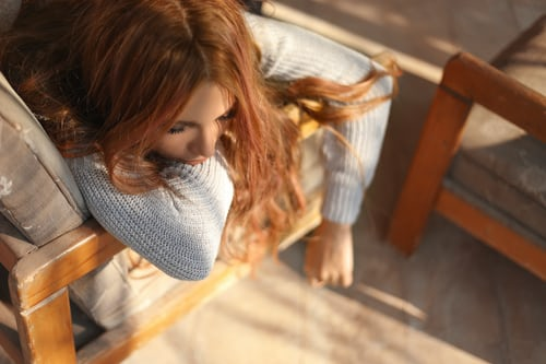 Daytime naps won't make up for lost sleep