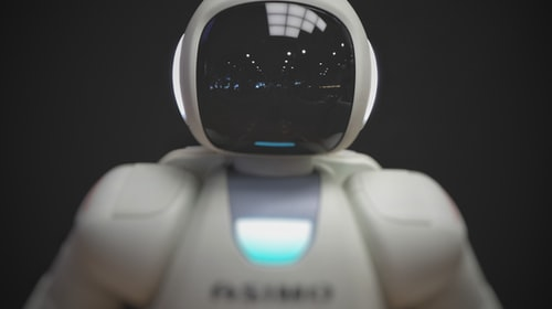 What will technology bring us by destroying human limits?