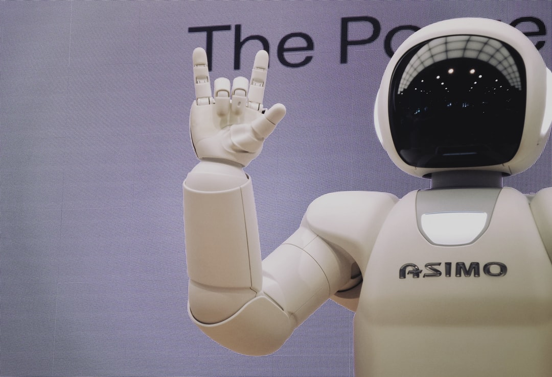 Robo Advisor: Mit wenig Aufwand zum ETF-Portfolio