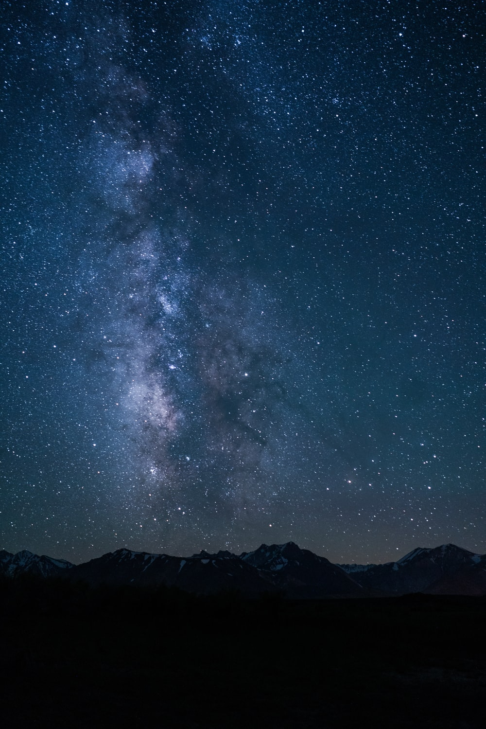 750 Starry Sky Pictures Hd Download Free Images On Unsplash