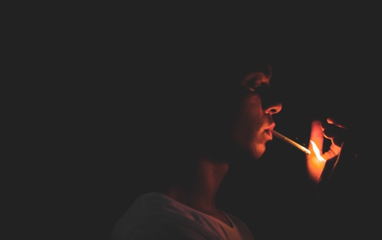 6 Alternative Ways to Get Your Nicotine Fix During the Summer Festival Season