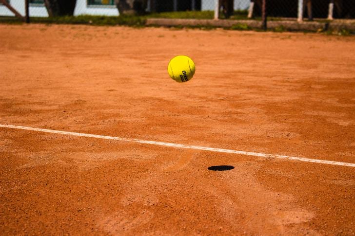 Il tennis è uno di quegli eventi sportivi in cui fare scommesse sportive online è davvero un'operazione semplice