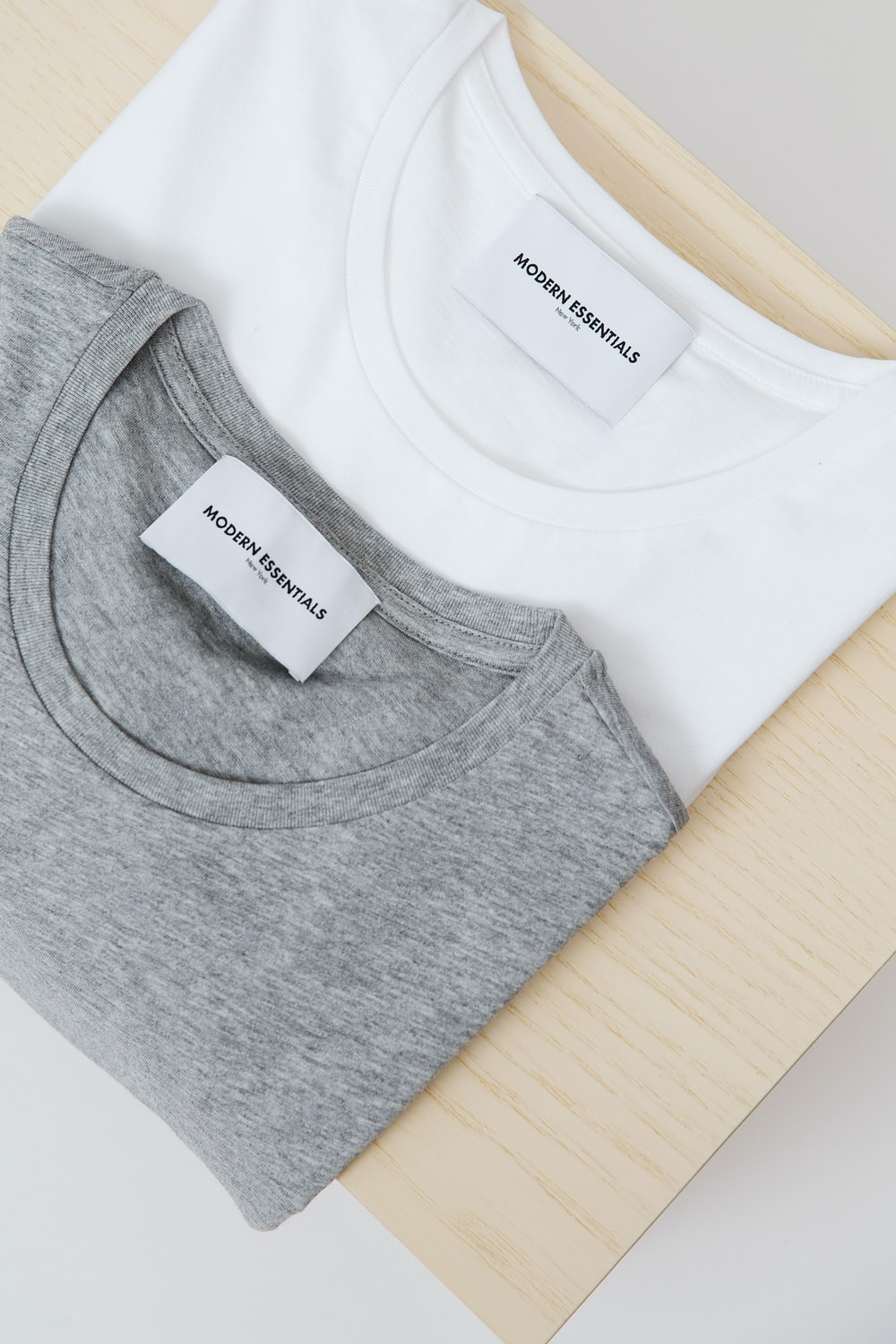 Shirt Pictures Download Free Images On Unsplash