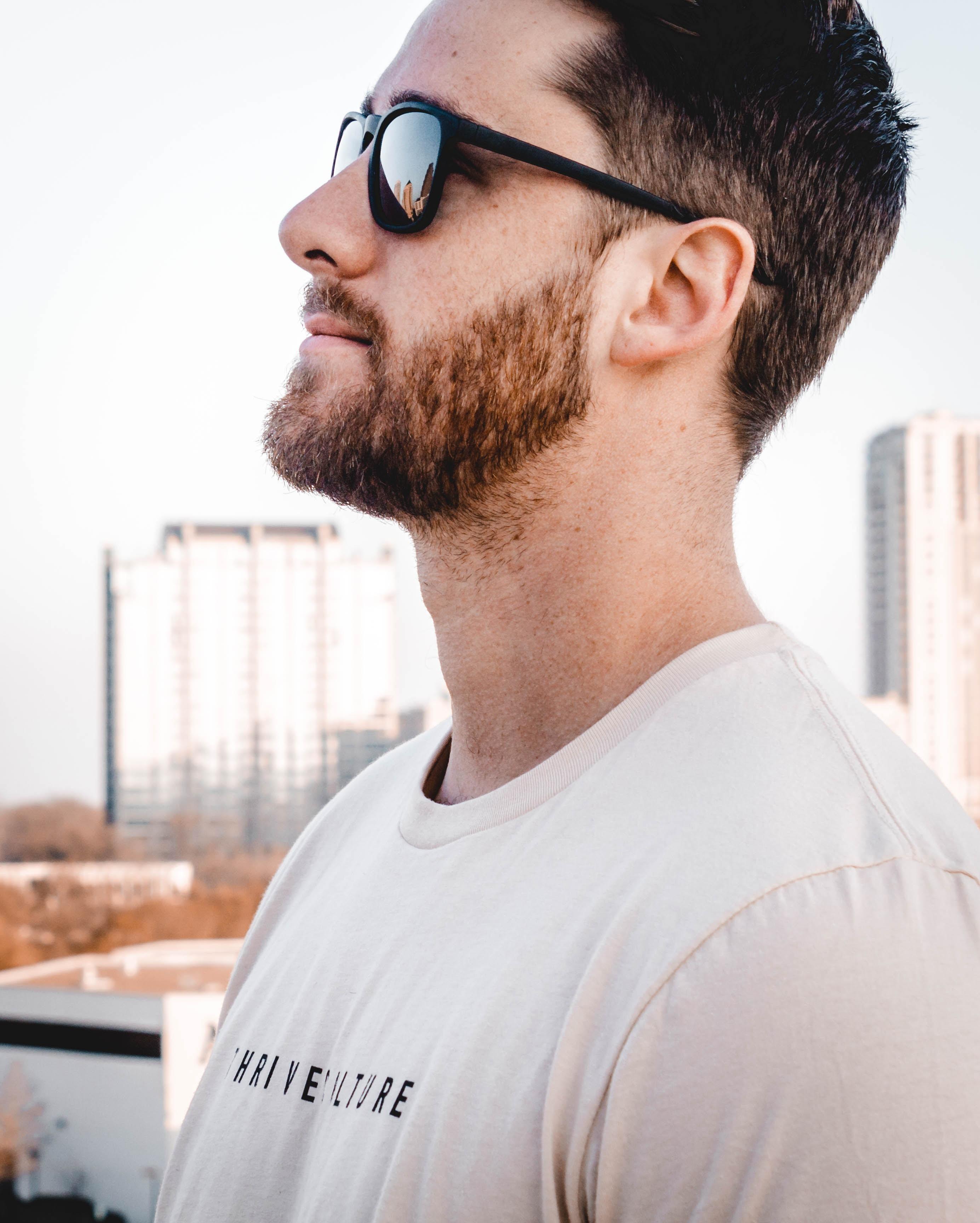 Hot guy pic