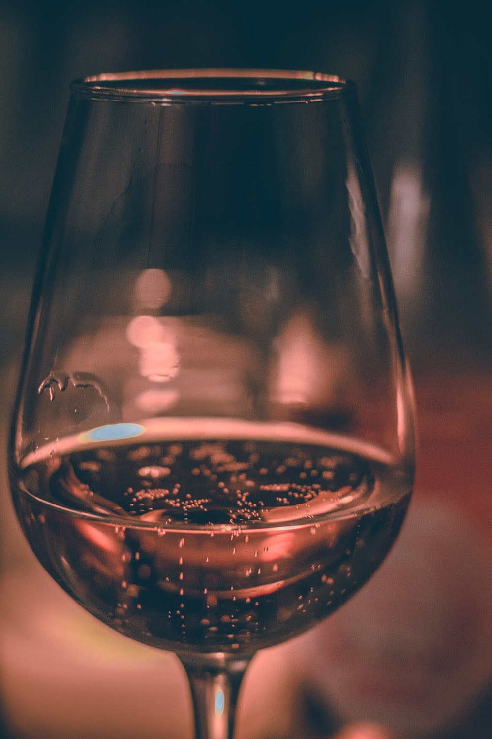 wine glass pictures download free images stock photos on unsplash