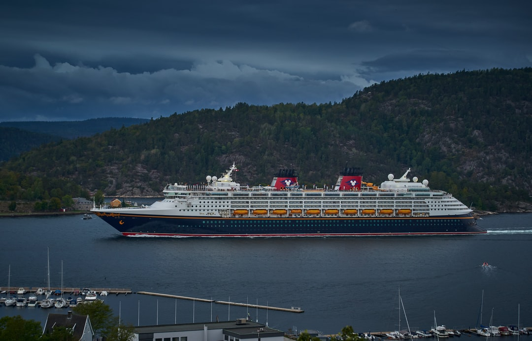Disney Magic is a cruise ship owned and operated by the Disney Cruise Line, a subsidiary of The Walt Disney Company.