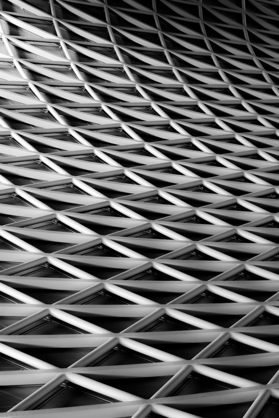 Shapes Patterns Amp Textures 92 Best Free Texture