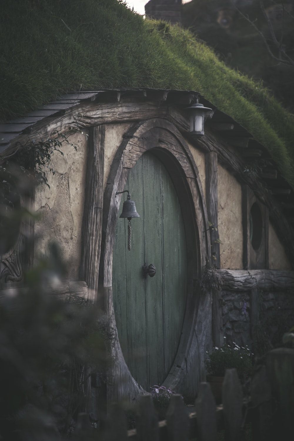 Lord Of The Ring Pictures Download Free Images On Unsplash