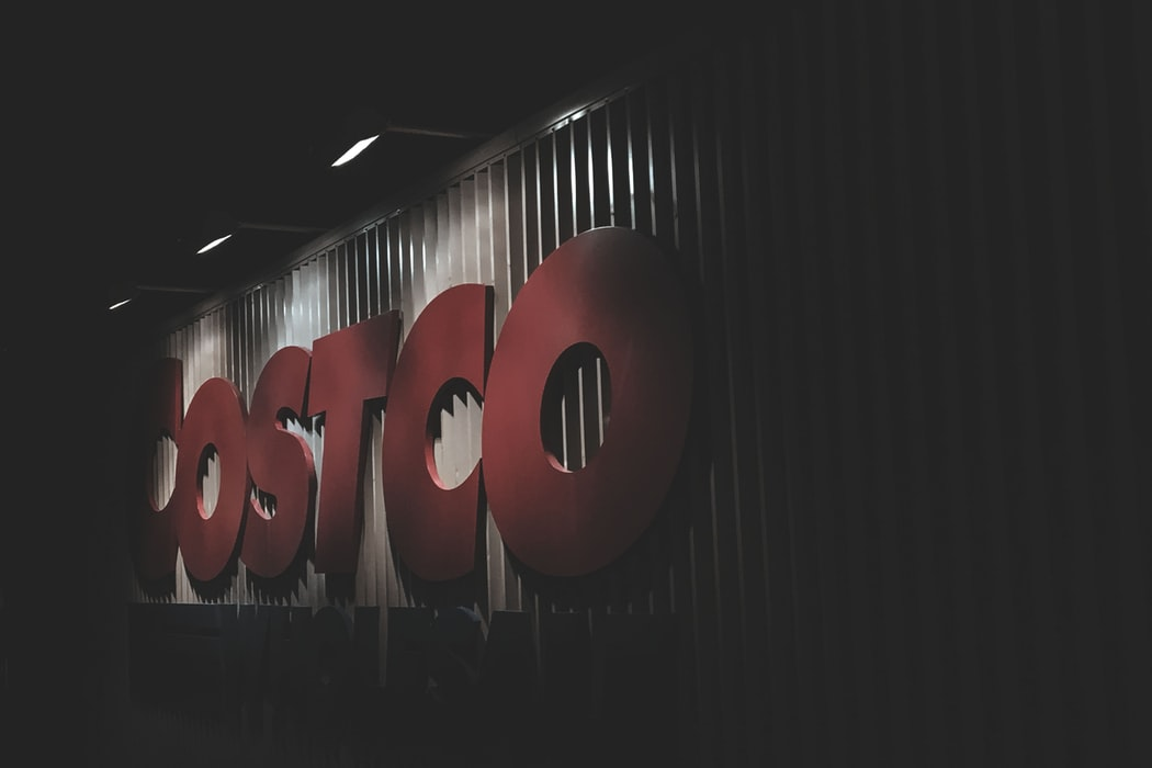 Costco is the largest wine retailer in the United States. Annual wine sales are about $700 million.