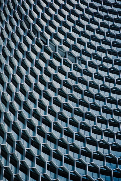 Архитектура - Страница 4 Photo-1535688886944-ba53f6b11f18?ixlib=rb-1.2