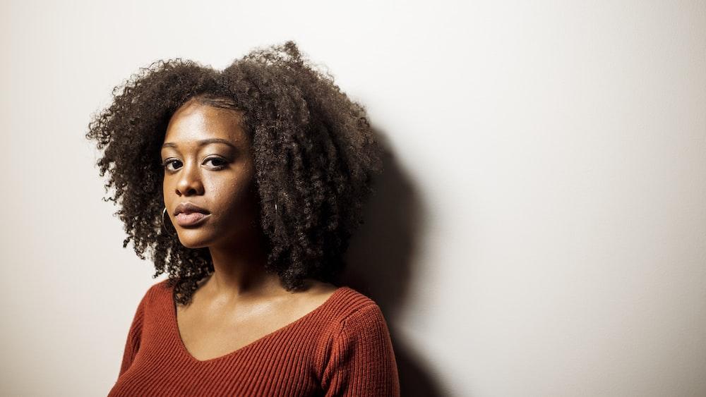 ¿Qué es el volumen del cabello?
