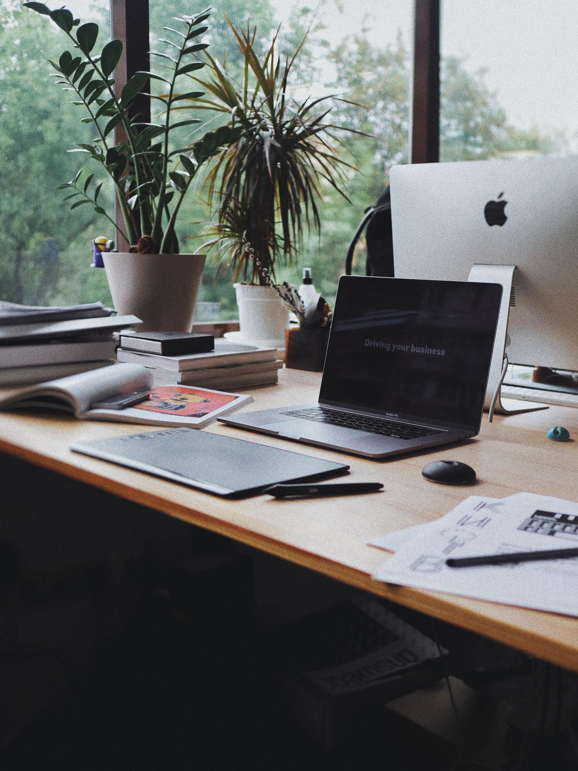 Por qué empezar un emprendimiento digital