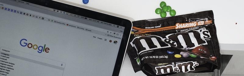 Google Playカードの使い道・購入場所・チャージ方法など解説します!