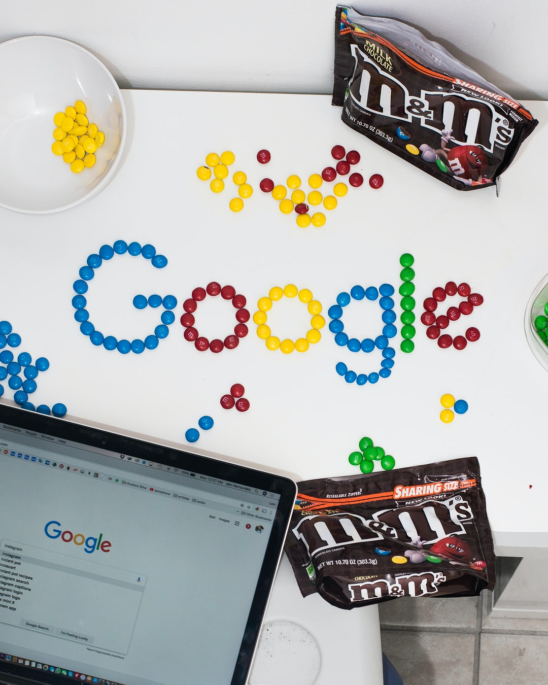 Why is Google My Business more important than Social Media?