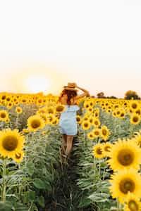 Self-esteem  blog post stories