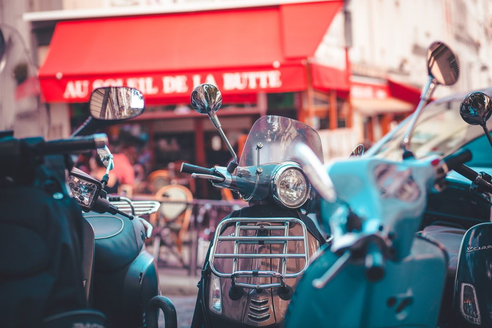 scooter pictures hd download free images on unsplash
