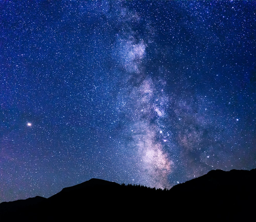 starry sky pictures hd download free images on unsplash