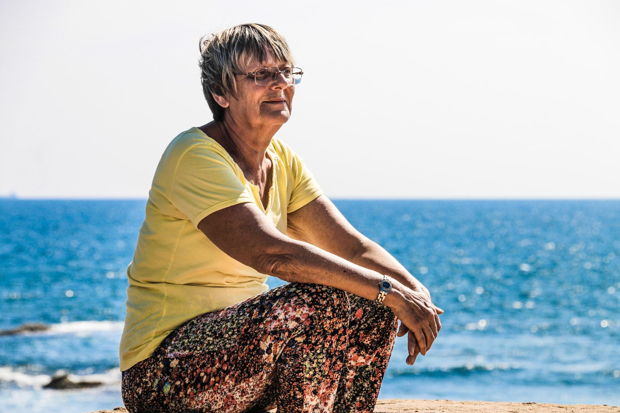 Flytt pensjonskapitalbevis og få hundretusener i høyere pensjon