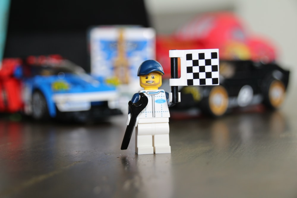 lego racing download free