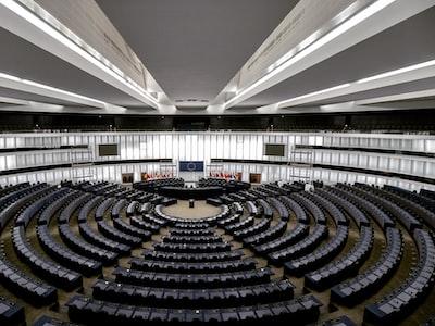 Unione Europea a un punto di svolta, ma l'Italia è pronta alla sfida?