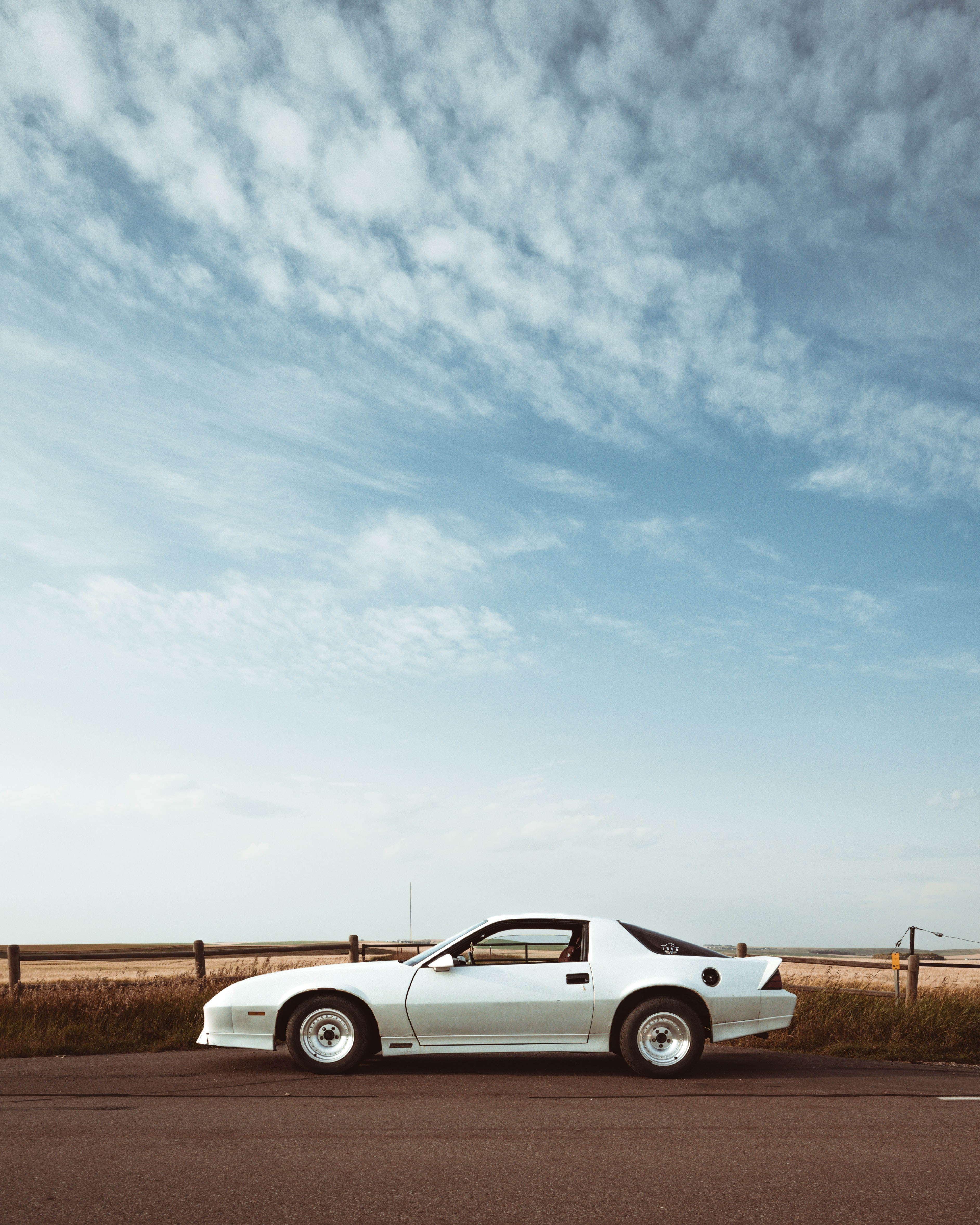 Old Cars Pictures Download Free Images On Unsplash