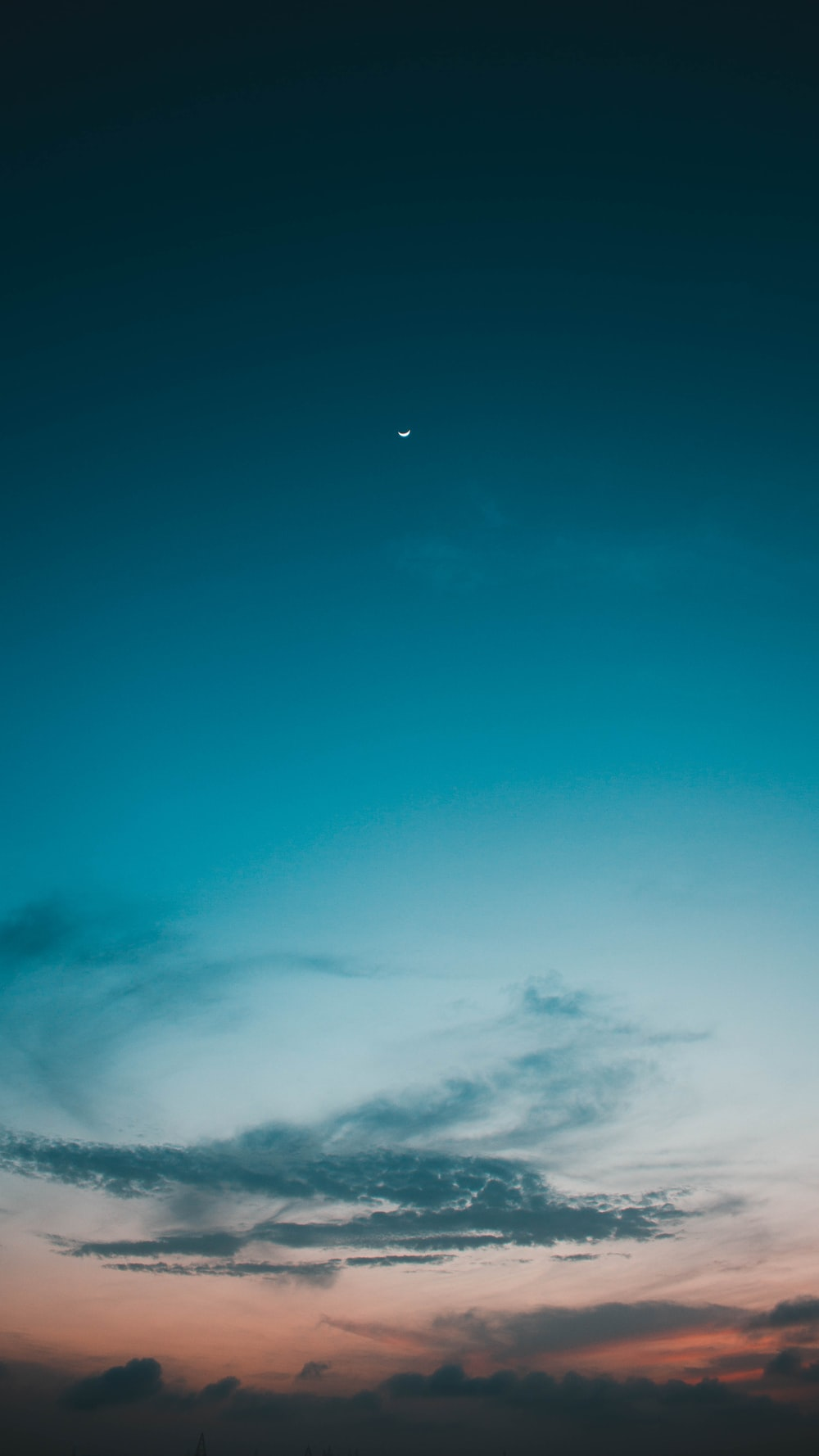 Blue Clouds And White Sky Photo Free Sky Image On Unsplash