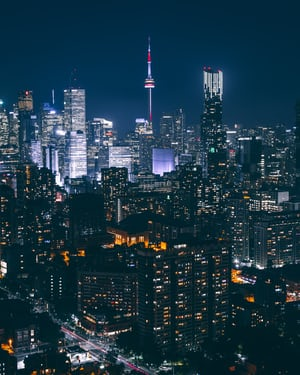 1374. Városok