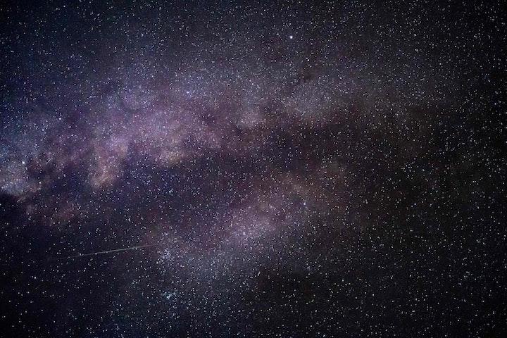 Basic Understanding of Astrophysics, Dark Matter, Dark Energy and Black Holes