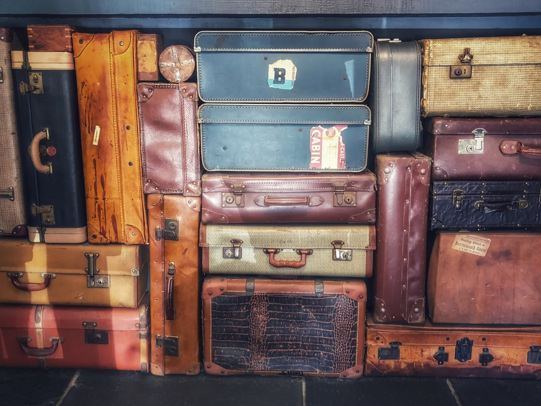 /how-to-pack-javascript-code-with-webpack-hn4y3y1g feature image