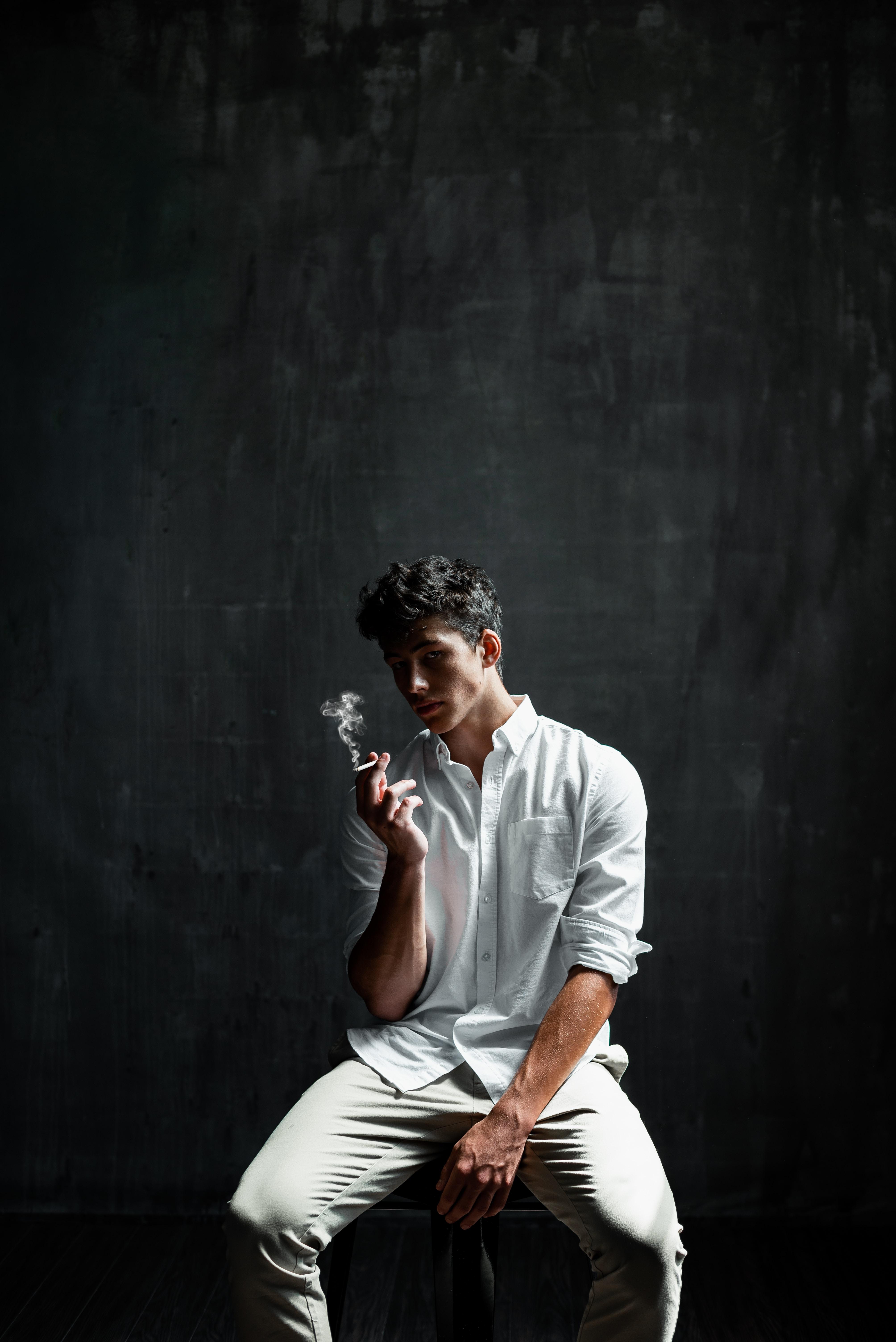 Eleaf E-Zigaretten im Test   Die besten kaufen – Lohnt sich der Kauf?