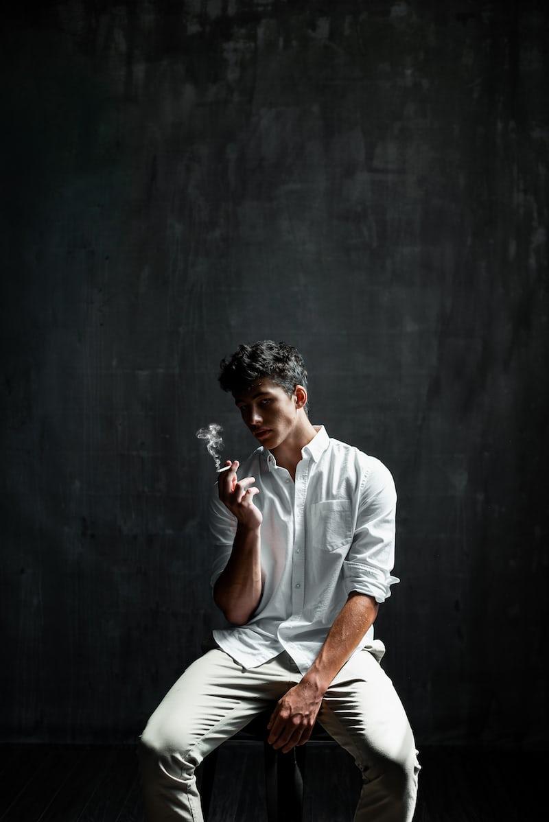 Eleaf E-Zigaretten im Test | Die besten kaufen – Lohnt sich der Kauf?