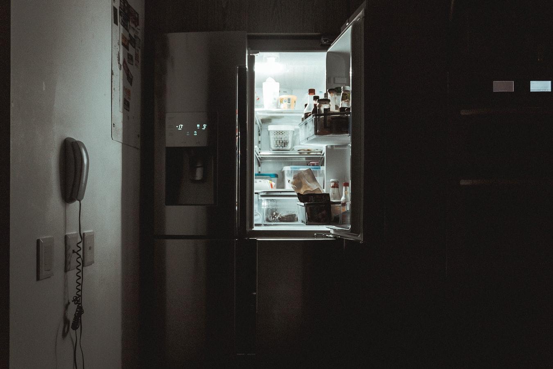 ремонт холодильника в николаеве