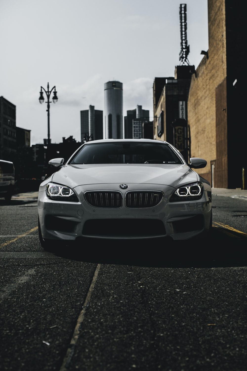 Bmw Pictures Hd Download Free Images On Unsplash