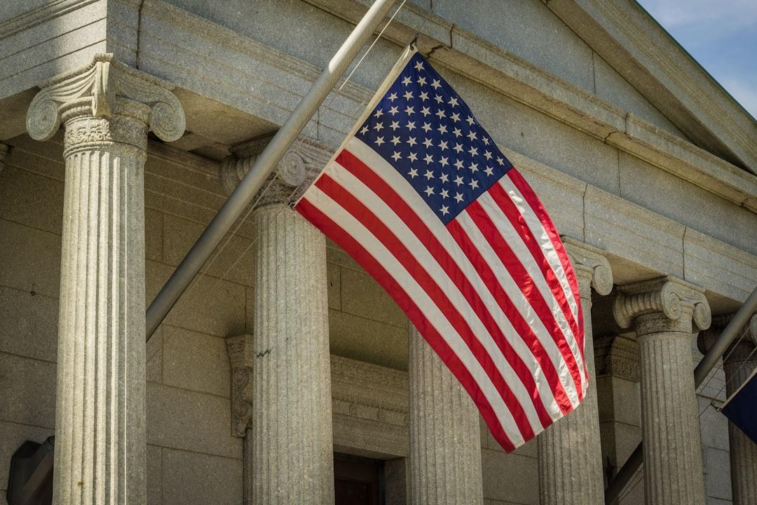 Neuer US-Banken-ETF