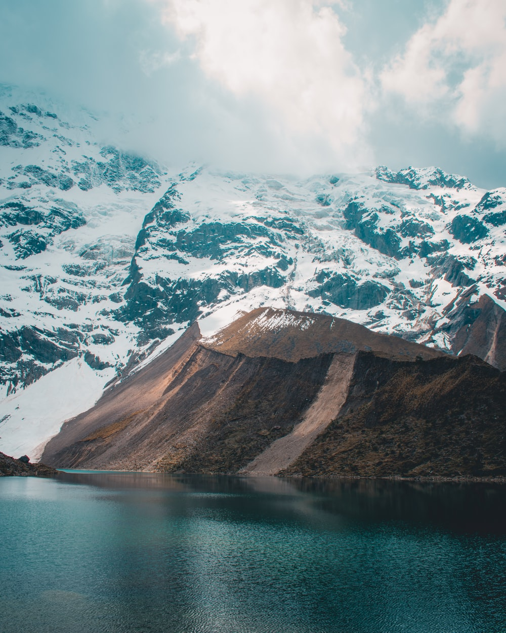 best 100 natural images hd download free nature pictures unsplash