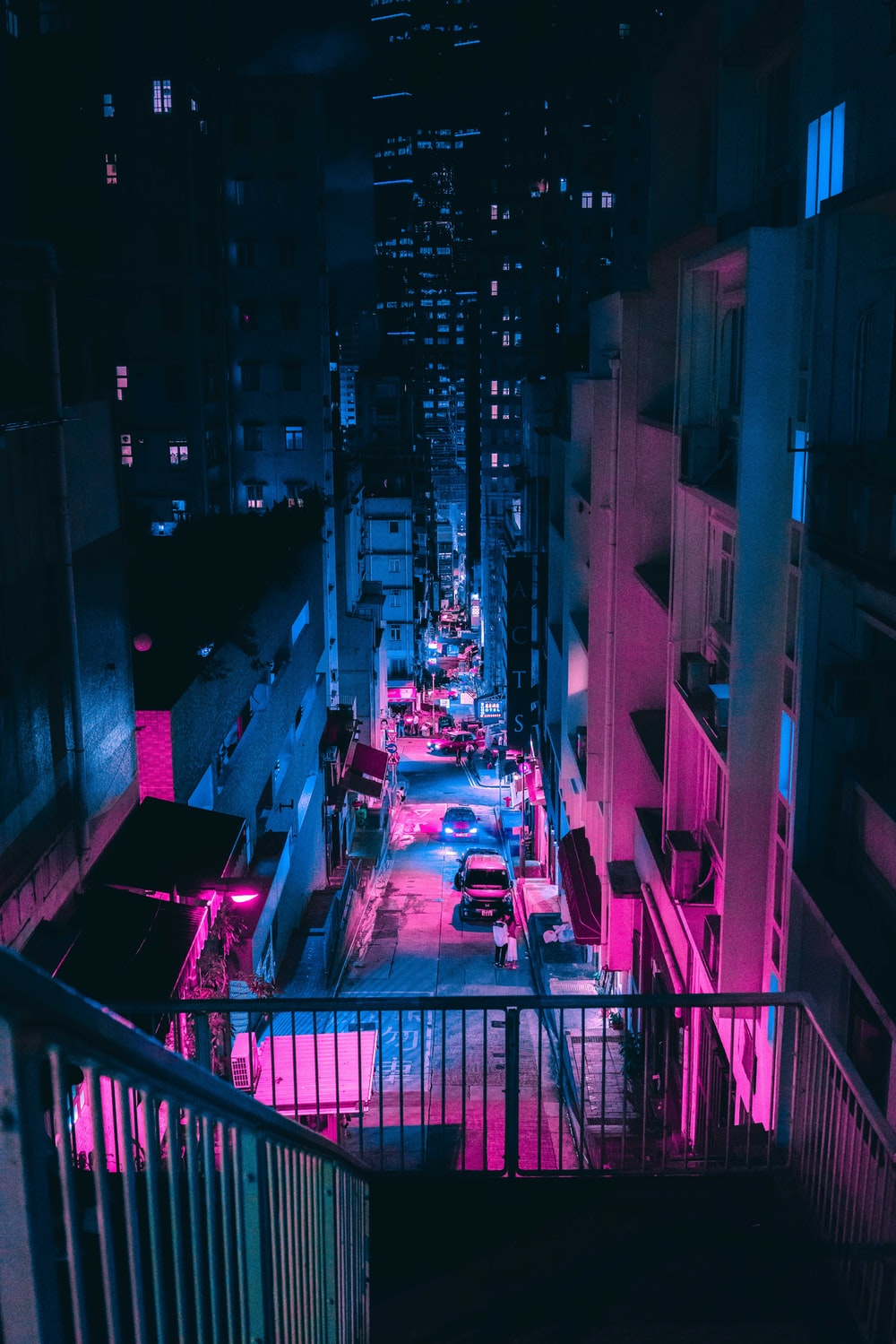 Best 20+ Neon Pictures [HQ] | Download Free Images on Unsplash