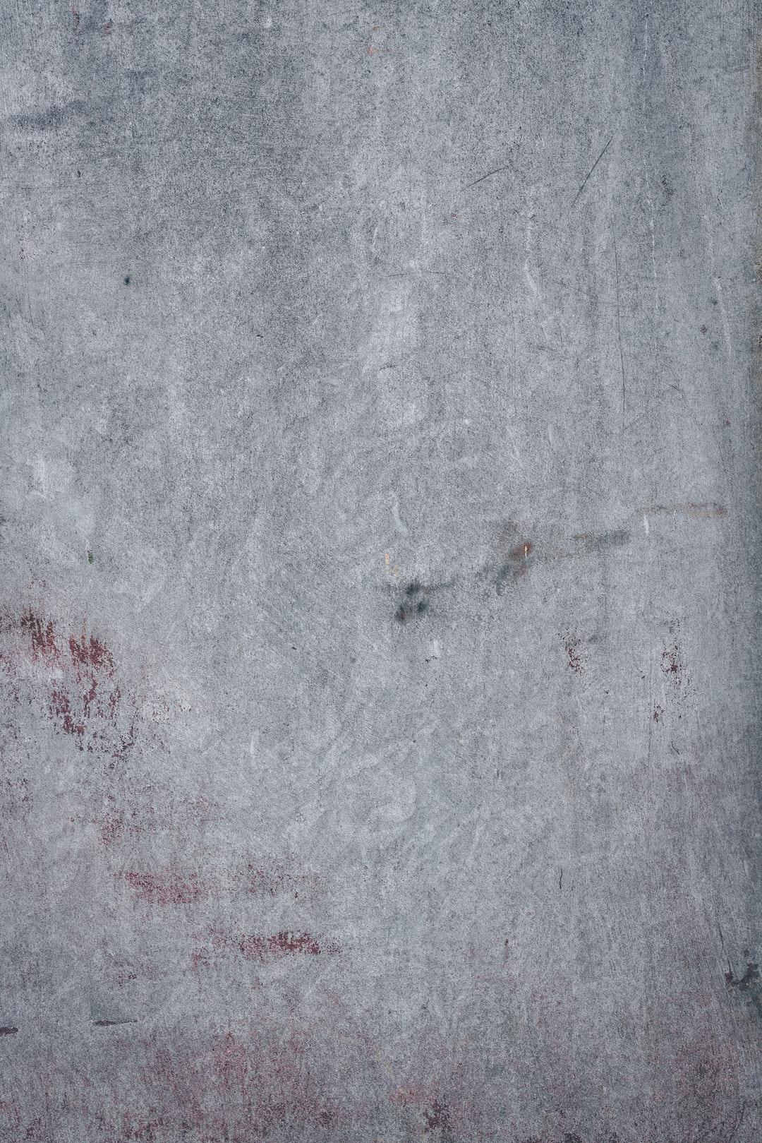 Old stone textured plain background