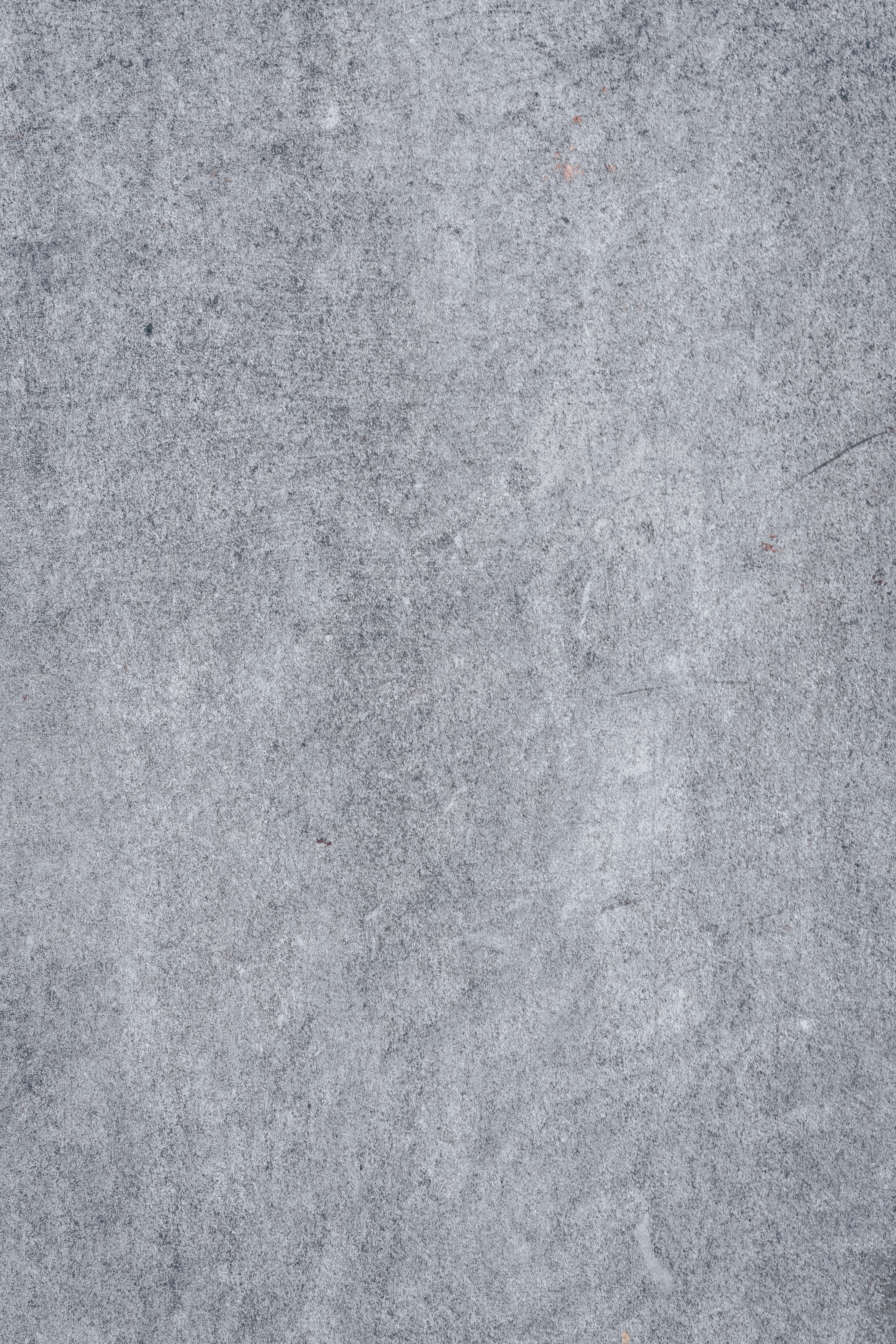 Old stone background texture