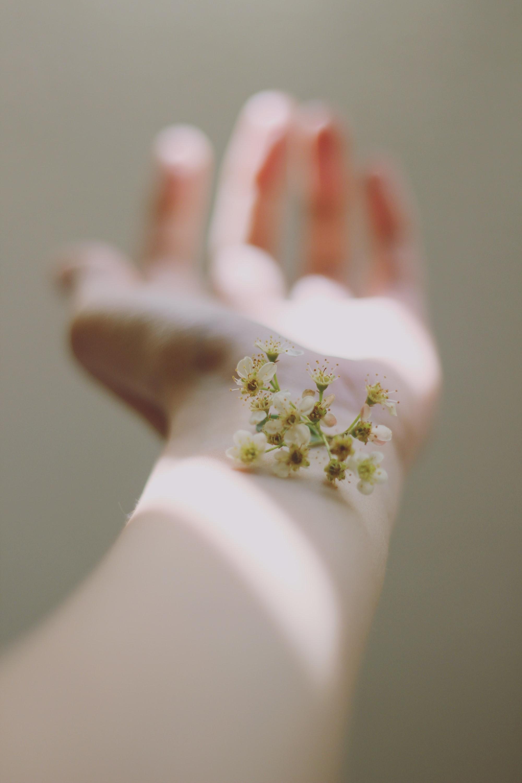Você também tem a sensação de que as pessoas estão a flor da pele? (Podcast)