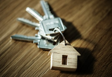 How to purchase a Rental Property