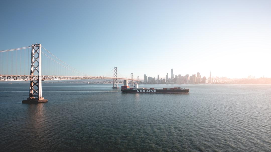 Building a Custom Docker Image