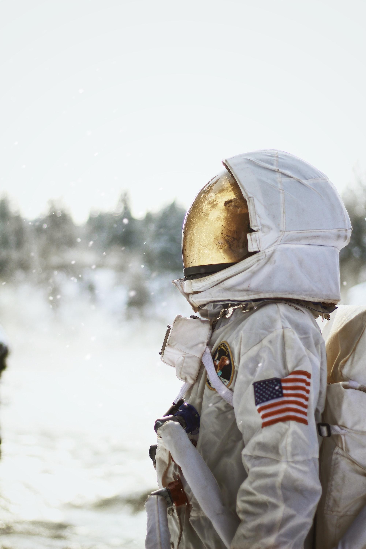 La segunda carrera espacial: ¿por qué seguimos queriendo salir del planeta?