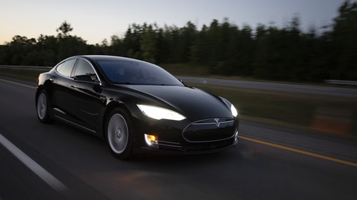 TESLA Q2 2020 EARNINGS: STOCK PRICE TARGETS POPPING