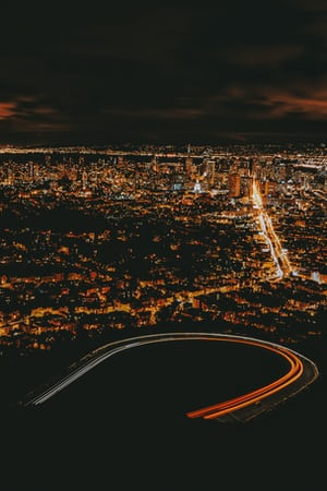 1406. Városok