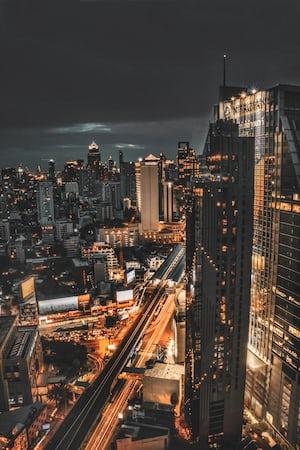 1431. Városok