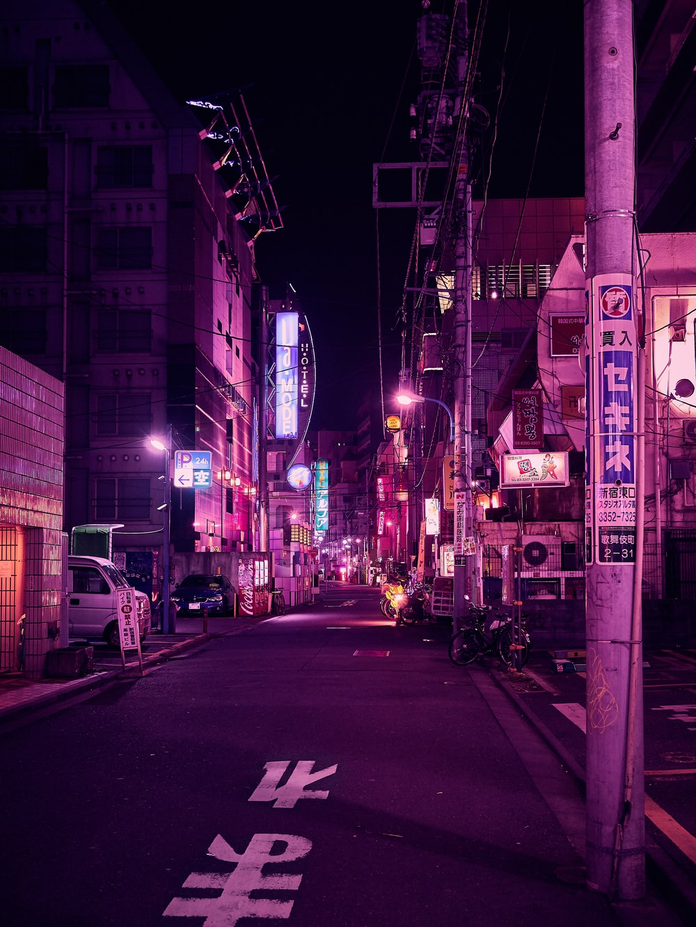 100 Tokyo Pictures Scenic Travel Photos Download Free Images On Unsplash