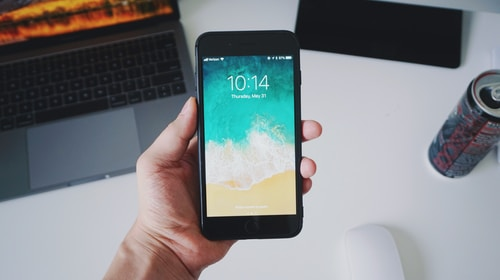acheter un téléphone sur ebay