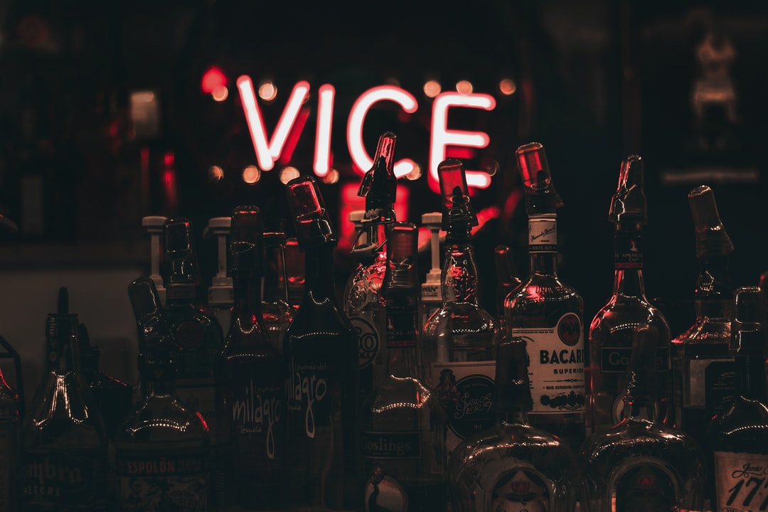 Vice Hath December