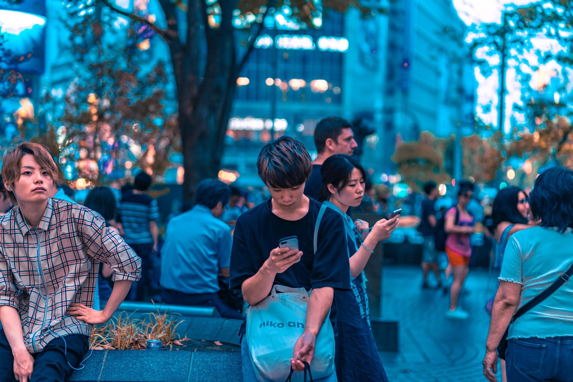 Transformação digital: tudo sobre esse processo