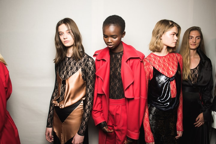 Is New York Fashion Week Cancelled?